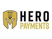 Hero Payments