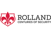 Roland Securities