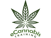 Ecannabis Training
