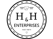 H and H Enterprises