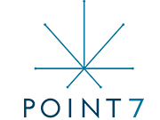 Point 7 Group