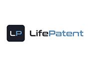 Life Patent