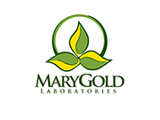 Marygold Laboratories