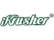 iKrusher