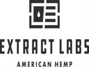 Extract Labs