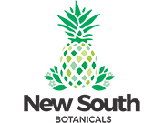 New South Botanicals