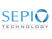 The Sepio Technology