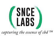 Snce  Laboratories LLC