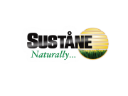 Sustane Natural Fertilizer, Inc.